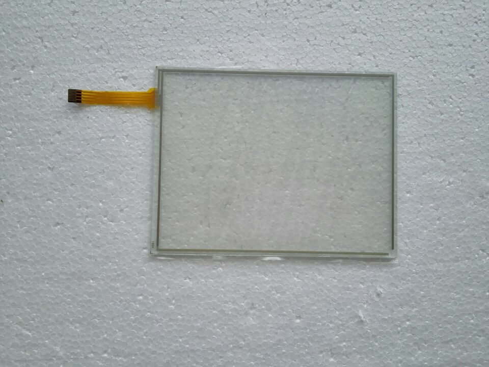 HMIGTO4310 Touch Screen glass for schneider